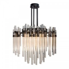 Verga chandelier1